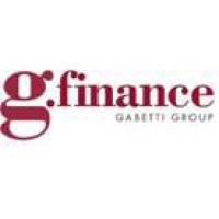 GABETTI PROPERTY SOLUTIONS FINANCE S.R.L.