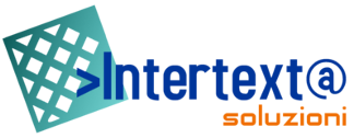logo intertexta